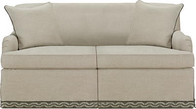 Colefax Made To Measure Sofa from the Upholstery collection by