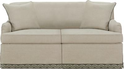 Colefax Made To Measure Sofa