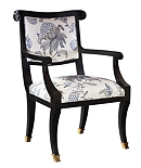 Abigail Arm Chair
