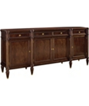 Jefferson Sideboard (Base Only)