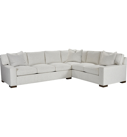 Amazing Chelsea Raf Corner Sofa From The Midtown Collection By Interior Design Ideas Gresisoteloinfo