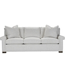 Sofas Amp Couches Hickory Chair Furniture Co