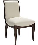 LeeLee Side Chair