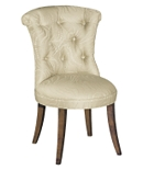 Sue Ellen Vanity Chair