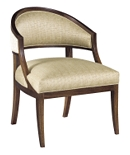 Claude Chair