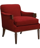 Gregory Lounge Chair