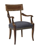 Blix Arm Chair