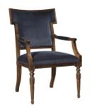 Eva Arm Chair