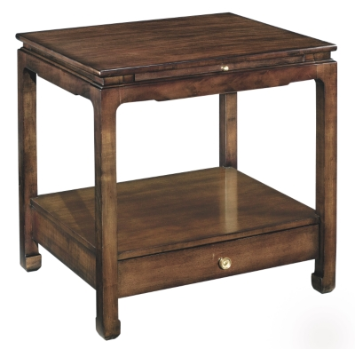 Superior Sara Side Table