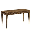 Stephanie Vanity Desk