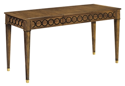 Stephanie Vanity Desk from the Alexa Hampton collection