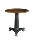 Angus Column Table