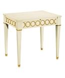 Sasha Side Table