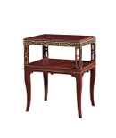 Susannah Side Table