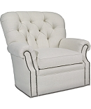 Rawlings Swivel Chair