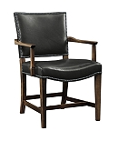 Madigan Arm Chair