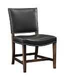 Madigan Side Chair
