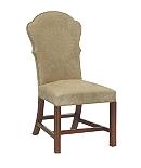 Marlboro Side Chair