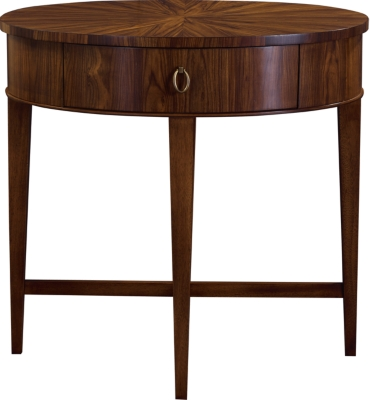 Springfield Side Table