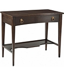 Russell Side Table