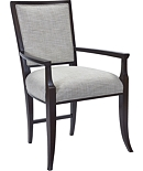 Nicole Arm Chair