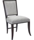 Nicole Side Chair