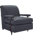 Belknap Chair