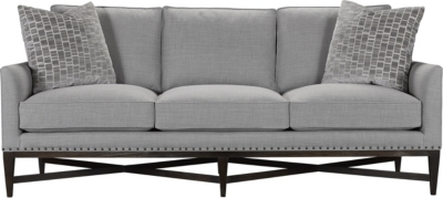 Wilmington Three Cushion Sofa