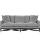 Wilmington Three Cushion Sofa