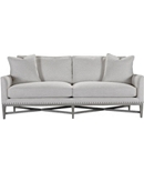 Wilmington Two Cushion Sofa