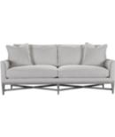 Wilmington Two Cushion Sofa