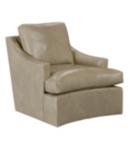 Rockford Swivel Chair