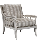 Bellefonte Lounge Chair
