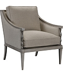 Kentmere Accent Chair