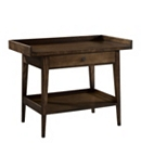 Henry Side Table