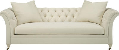 Marquette Made To Measure Tufted