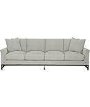 Cradle Sofa - 118