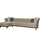 Knole Sectional