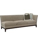 Knole LAF Sofa