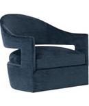 Shea Swivel Chair