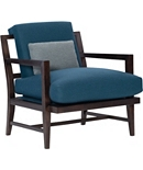 Ossein Chair