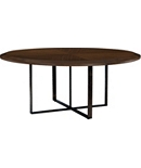 Pivot Dining Table Top & Base