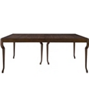 Aberdeen Dining Table