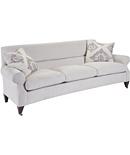 Smith Sofa