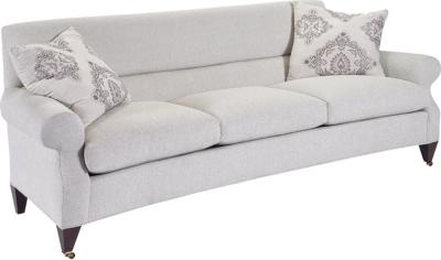 Elegant Smith Sofa