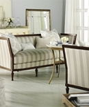 Loveseats, Chaises & Settees
