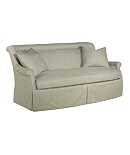 March Sofa