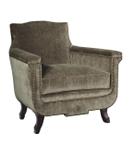 Bolero Chair