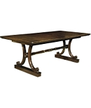 Library Dining Table