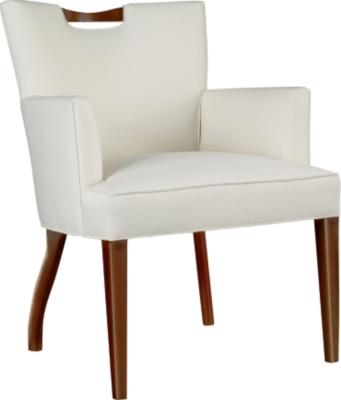 Carrie Chair